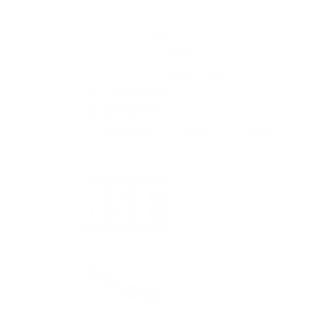 Rosewell Woodworking - Handcrafted, Wooden Kitchenware